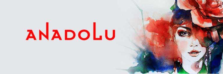 Çukurovada Sulu Boya Çalışması Yapanlar